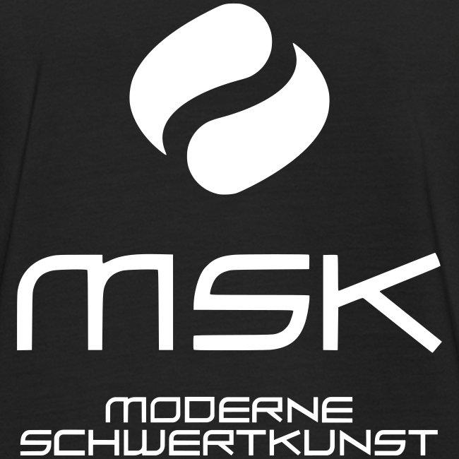 Logo_mit_schrift_2zeilig_