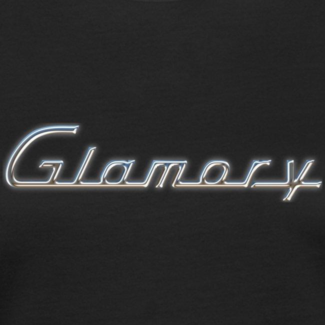 logo Glamory 4000x996 png