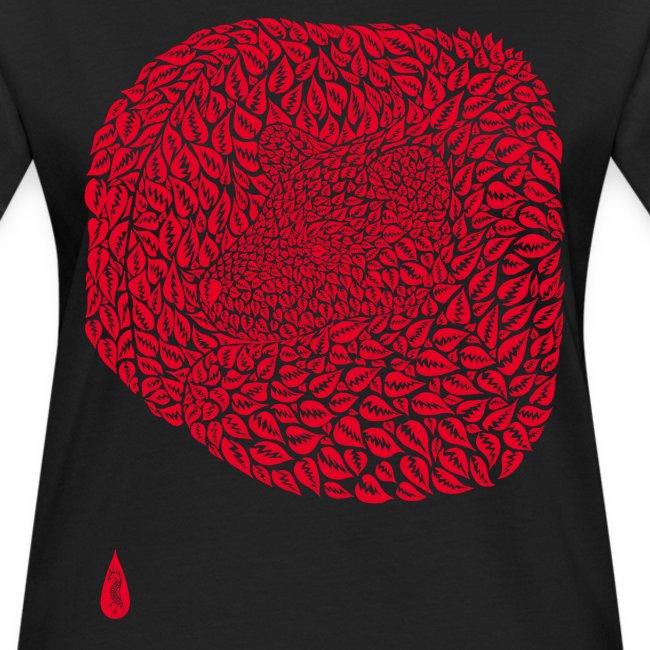 ARTUS-rouge-TSHIRTS-ORS_N