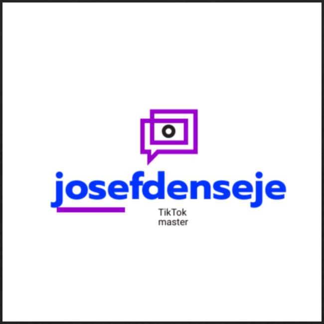 josefdenseje