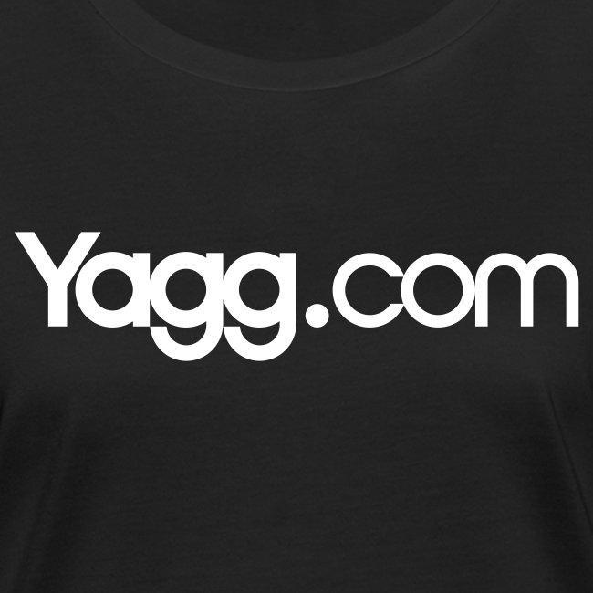yaggdotcomlogocmyk