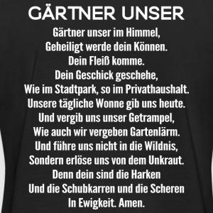 suchbegriff: 'gärtner' t-shirts online bestellen | spreadshirt, Garten und erstellen