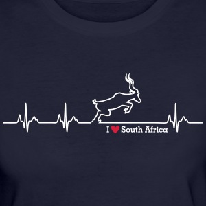 find love online south africa South african cuisine southern african love of barbecue (generally called in south africa by of south africa's supermarkets, one will find a.