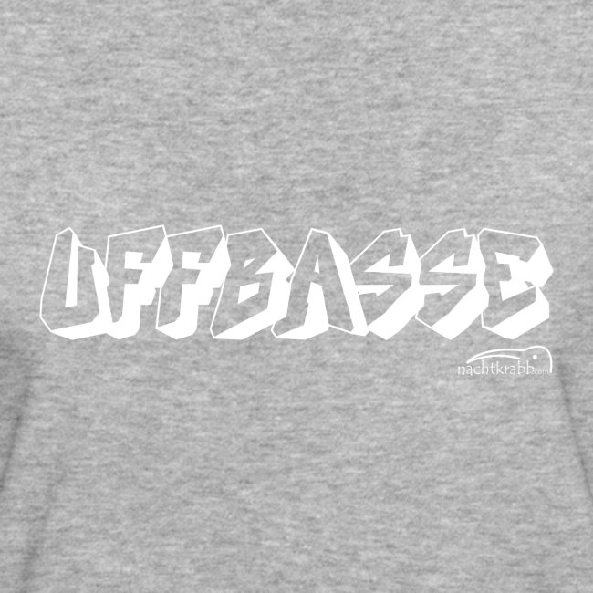 UFFBASSE