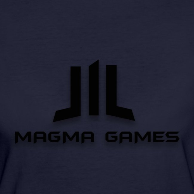 Magma Games hoesje