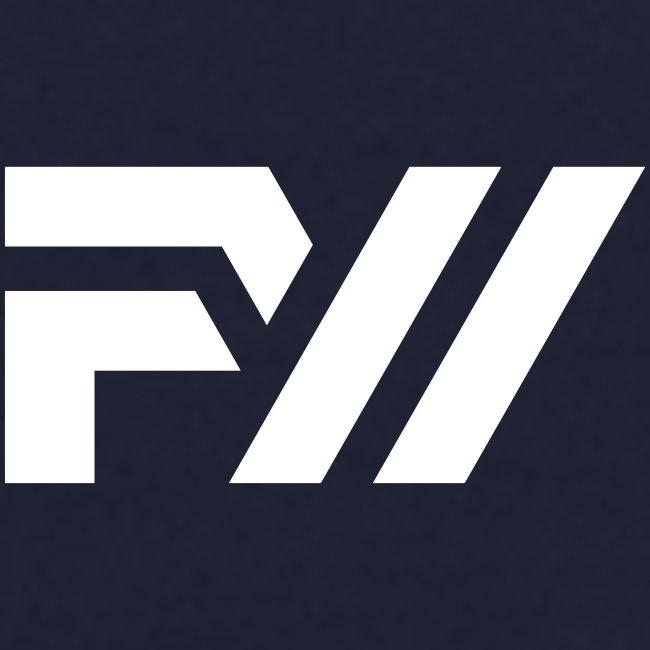 DESIGN AI logo