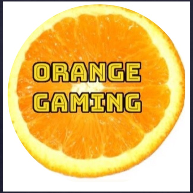 Orange_Logo_White