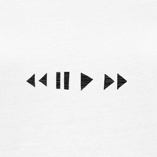 Music Tee