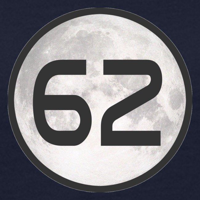62 christine