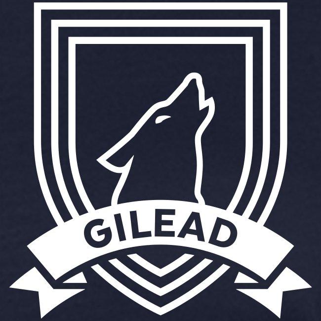Gilead Logo 1000atmo