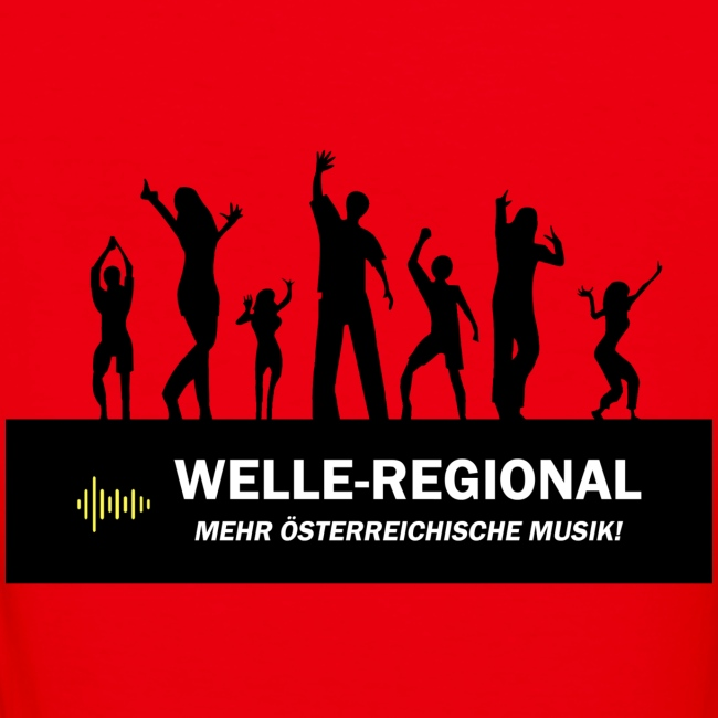 Welle Party