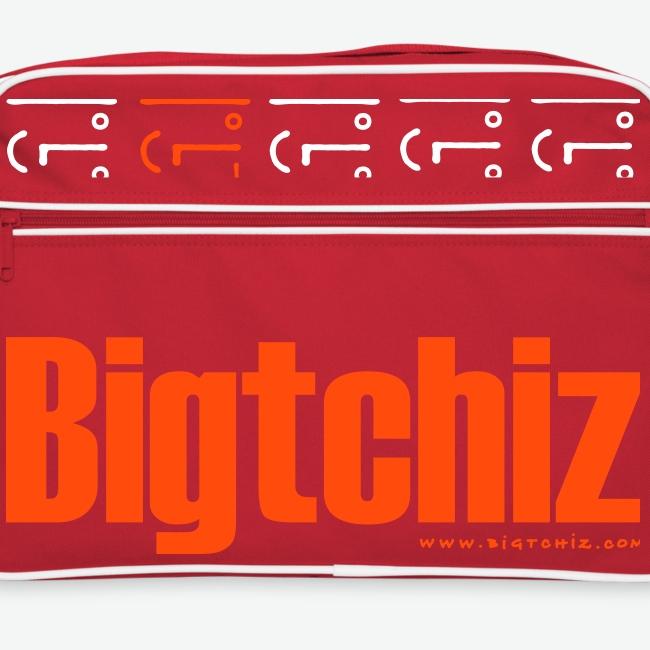 bigtchiz 12 1