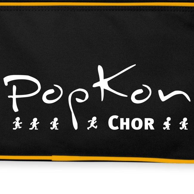 PopKon Chor