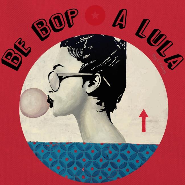 Be bop a lula