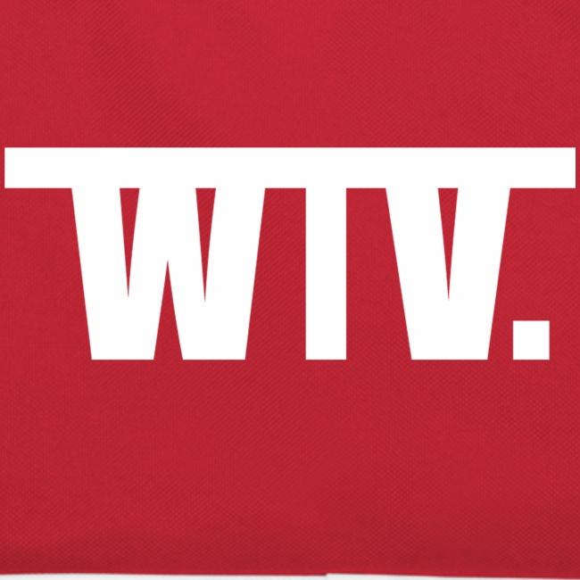 LogoWhite3 png