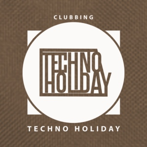 logo_techno_holiday_2017_blanco - Torba retro