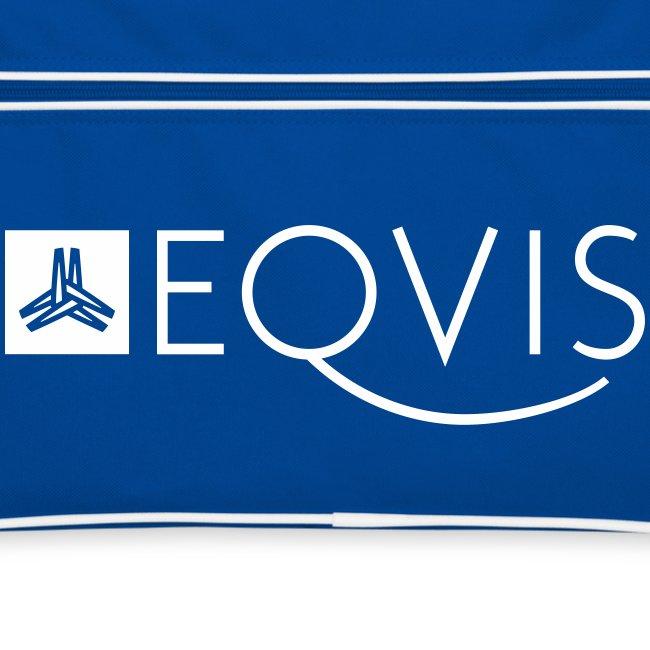 Eqvis_logo+signet_1