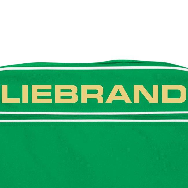 liebrand