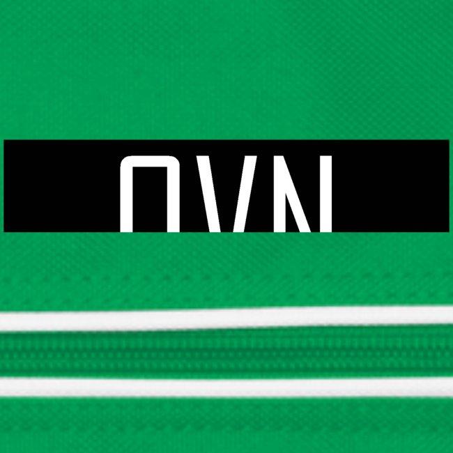 OVN Strapback