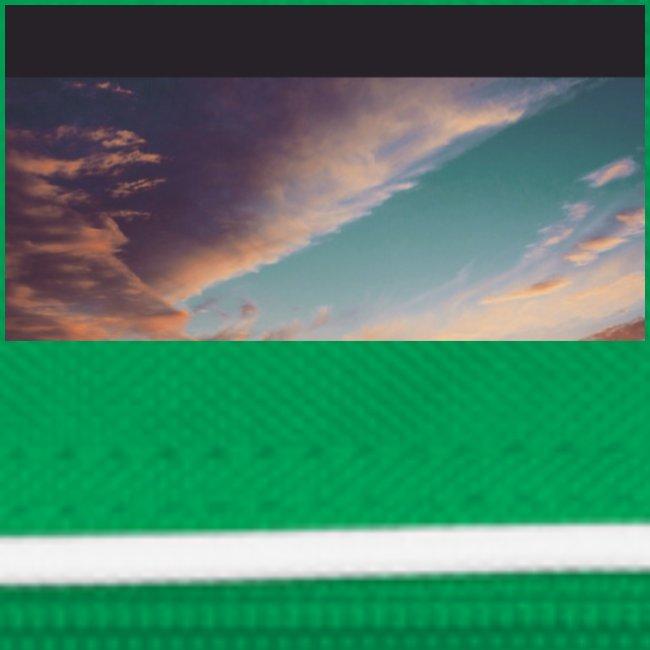 42FF0DBB 117B 4DD7 B83B B6693A565276