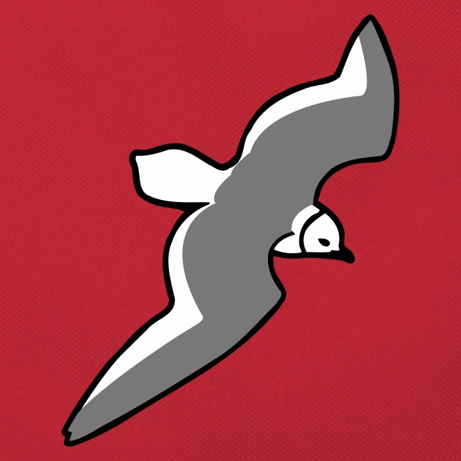 logo klein 100510