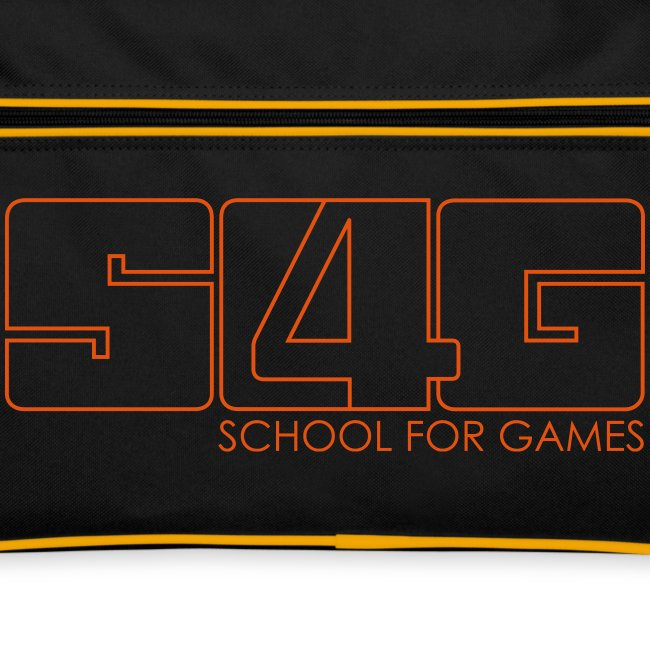 S4G Outline mit School for Games