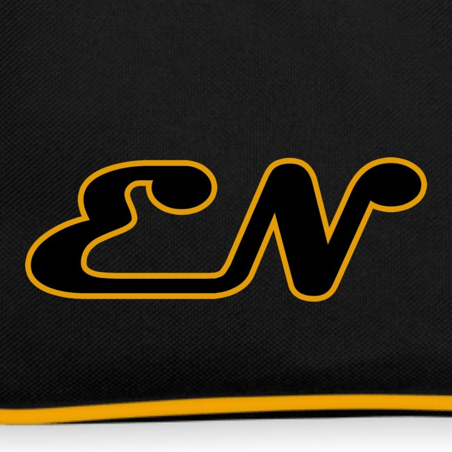 Logo Elvis Nick