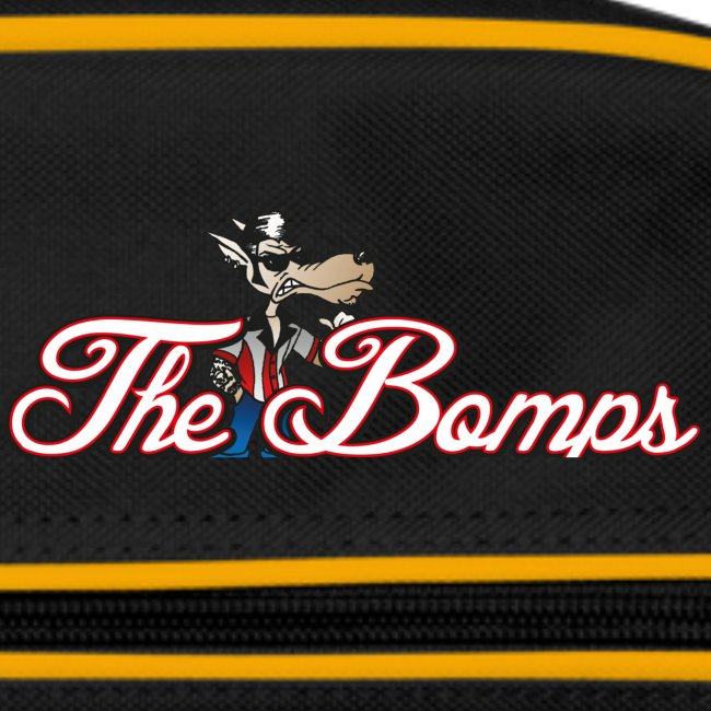 thebomps_logo_300dpi_PNG
