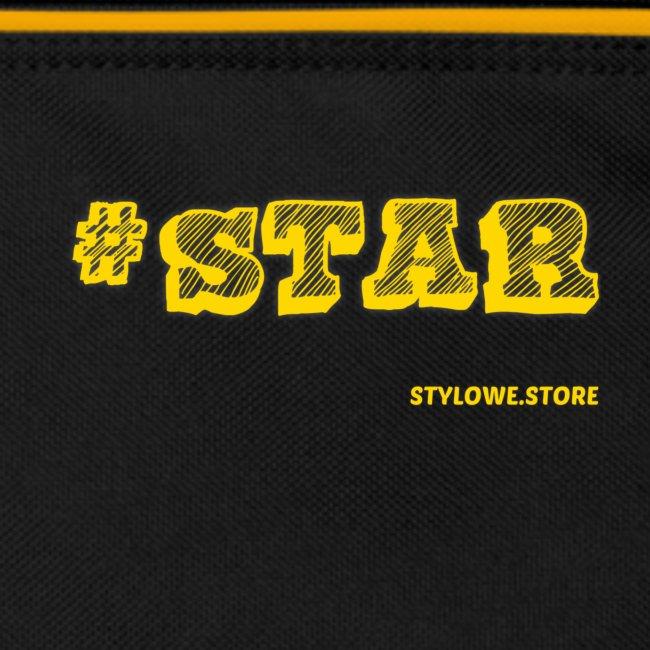 #STAR #2