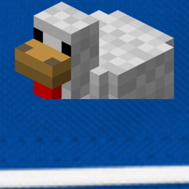 514px Chicken