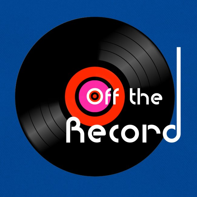 Off the Record