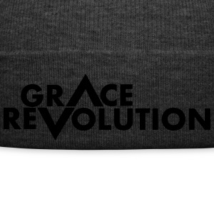 Grace Revolution - Revolution Grace - Winter Hat