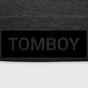 Tomboy - Winter Hat