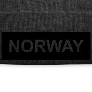 Norway - Winter Hat