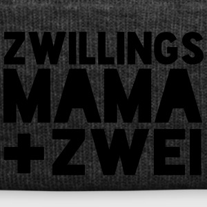 zwillingmamapuls2 - Winter Hat