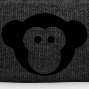Ape Power - Winter Hat