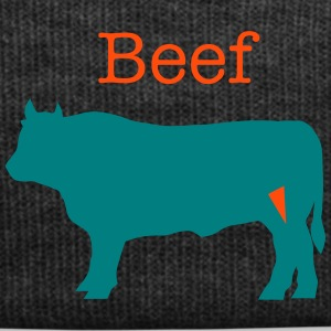 Beef - Winter Hat