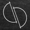 ediplace logo line art - Vintermössa
