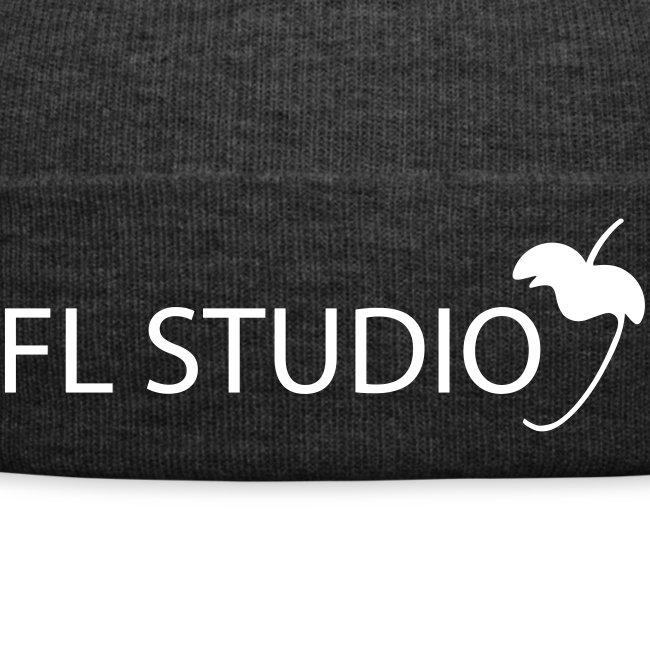 FL Name With Logo AI