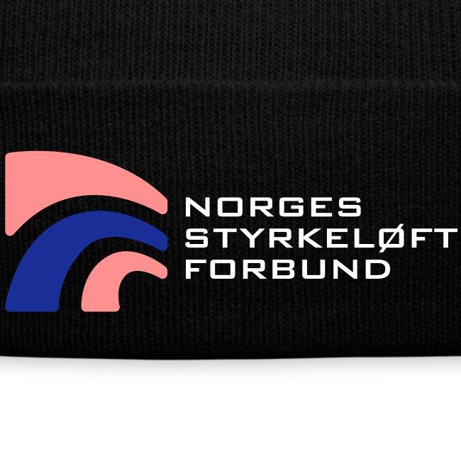 nsf logo og txt