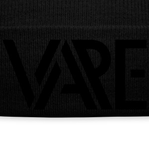 Vape logo - Winter Hat