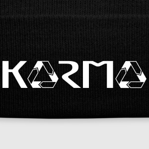 krm - Winter Hat