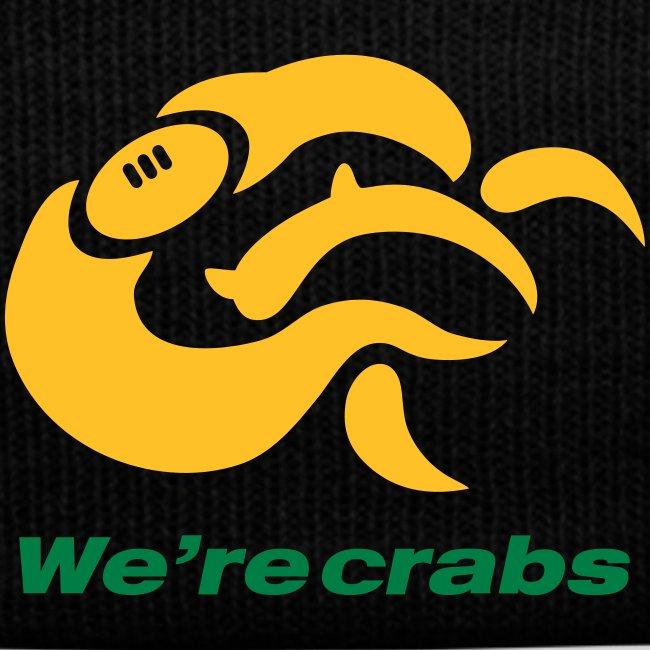 Crazycrab_Australia