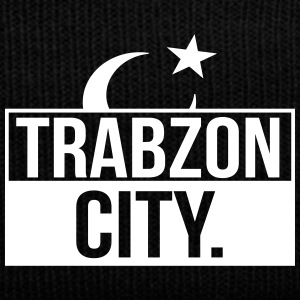 Trabzon City - Wintermütze