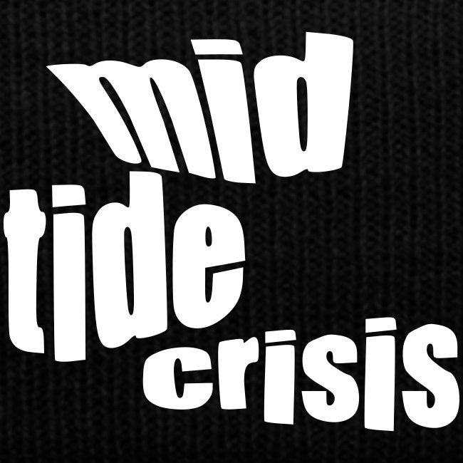 midtide_test_vektor