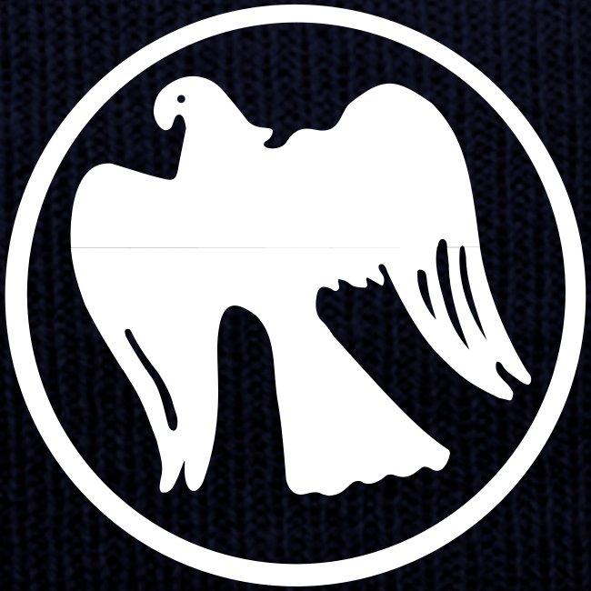 Falkenspiegel