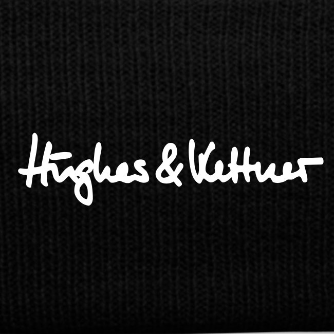 hugheskettner logo