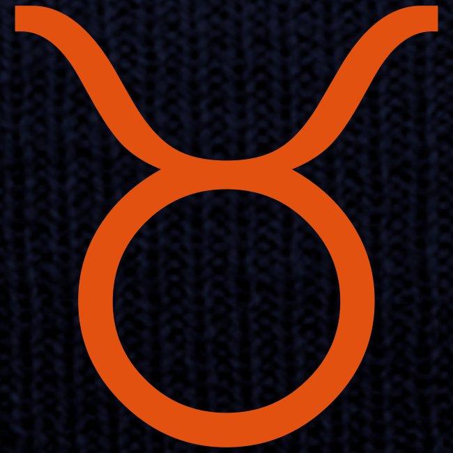 taurus - toro