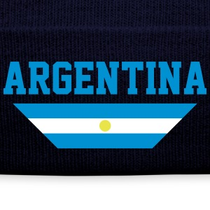 Argentina - Winter Hat