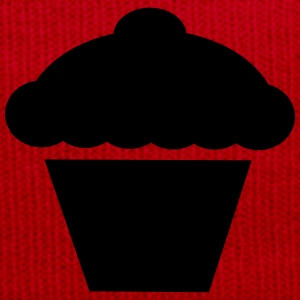 cup-cake-312090 - Cappellino invernale